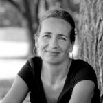 0b230ca Marianne Egelund Siig